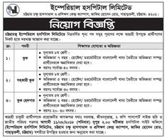 Books for mpsc civil engineering prelim and mains exam mpsc imperial hospital ihl job circular fandeluxe Choice Image