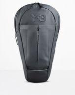 Y-3|BAGS|Backpack Women