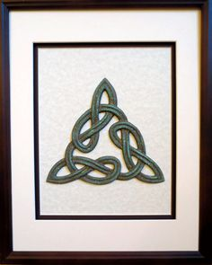 Celtic artwork that resonates with Celtic Heritage. 8 x 11 inch and 11 x 14 inch artwork. Celtic art in bronze and in bronze with patina. Scottish Symbols, Irish Symbols, Celtic Symbols And Meanings, Teardrop Tattoo, Alphabet Symbols, Viking Costume, Celtic Knot Designs, Maori Art, Celtic Art