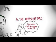 ▶ PRIMING, HALO EFFECT, HINDSIGHT BIAS - THINKING, FAST AND SLOW (PART 3) - YouTube