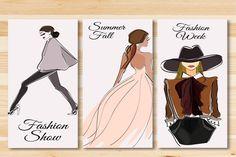 داشتن خلاقیت در طراحی سایت مزون لباس عروس برای مزون دار حسن بزرگی محسوب می شود و اگر این خلاقیت را بتوانید به درستی در دنیای مجازی با راه اندازی سایت مزون م