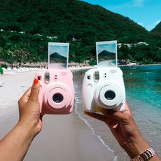 My daughter would love this polaroid camera for Christmas. Instant enjoyment of - Instax Camera - ideas of Instax Camera. Trending Instax Camera for sales. - My daughter would love this polaroid camera for Christmas. Instant enjoyment of your artwork!