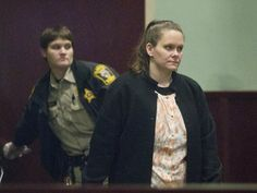 Alabama Woman Convicted in Children Sex Abuse Ring #Tallahassee #Sex #Therapy
