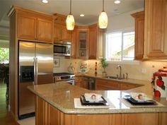 Kitchen Remodeling in Santa Clara, CA