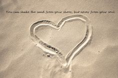 Plan your dream honeymoon #honeymoon #travelforlove #bliss