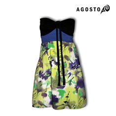 Ss, Women, Fashion, Vestidos, Moda, Fashion Styles, Fashion Illustrations, Woman