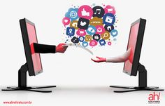 Como planejar sua presença na internet