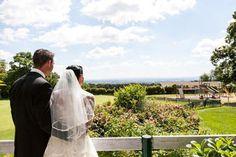 Richardhof in Gumpoldskirchen Wedding Arrangements, Wedding Dresses, Fashion, Getting Married, Celebration, Amazing, Bride Dresses, Moda, Bridal Gowns