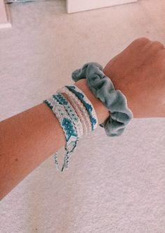 Darling Make Alphabet Friendship Bracelets Ideas. Wonderful Make Alphabet Friendship Bracelets Ideas.