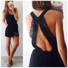 BACK TO STOCKMONO PAULA. El que todas quieren!!Local Belgrano Envios Efectivo y tarjetas http://www.oyuelito.com.ar #followme #oyuelitostore #stylish #styles #fashion #model #fashionista #fashionpost #ootd #photooftheday #follow #clothing #instafashion #trendy #chic #girl #trends #summeroutfit #outfitoftheday #selfie #outfit #showroom #boho #loveit #look #instamood #inspirationoftheday #fancydress