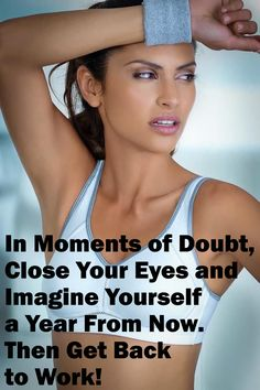How do you want to look a year from now? Start Today! http://www.onesteptoweightloss.com/lose-weight-quick-3-day-detox