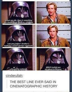 Haha space balls is hilarious Movie Quotes, Funny Quotes, Funny Memes, Jokes, Haha, Dc Movies, Films, Just For Laughs, Tumblr Funny