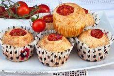 Canapes, Summer Recipes, Diy And Crafts, Picnic, Muffin, Food And Drink, Breakfast, Food And Drinks, Morning Coffee