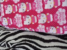 Doll Diaper Bag and accessories made order Hello by OnlyChloeLayne, $40.00