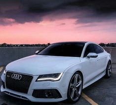 The best luxury cars - Best luxury cars # superdeportiv . The best luxury cars - Best luxury cars Related posts: Mra Vario X-believe Scheibe (VXC) Bmw . Audi Rs5 Coupe, Rs6 Audi, Allroad Audi, Audi I8, Luxury Sports Cars, New Luxury Cars, Sport Cars, Bmw Sports Car, Dream Garage