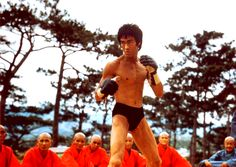 VK is the largest European social network with more than 100 million active users. Cute Girl Pic, Cute Girls, Action Icon, Kelly Hu, Jeet Kune Do, Bruce Lee Photos, The Big Boss, Enter The Dragon, Little Dragon
