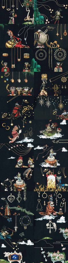 bird life art and. Christmas 2016, Xmas, Bear Illustration, Photocollage, Blog Categories, Kids Prints, Cherub, Image Boards, Book Design