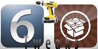Top 10 Jailbreak Tweaks for iPhone 5, 4, 4S and all Apple Devices