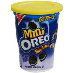 Mini Oreo Cookie Diversion Safe