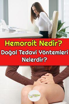 Hemoroit evde doğal ilaçlarla nasıl tedavi edilir.Adım Adım rehber yazımızda #Hemoroit #Hemoroittedavisi #Hemoroitnasılgeçer #Hemoroitdoğaltedavisi #bağsurnasılgeçer #bağsurdoğaltedavi Soap, Personal Care, Bottle, Flask, Soaps