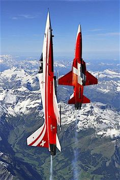 Some photos are mine. Most of them are not my photos. Airplane Fighter, Fighter Aircraft, Military Jets, Military Aircraft, Air Fighter, Fighter Jets, Aircraft Images, Swiss Air, Aircraft Painting