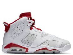 official photos 5a686 4f32a Buy and sell authentic Jordan 6 Retro Alternate Hare (GS) shoes and  thousands of other Jordan sneakers with price data and release dates.
