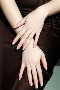hand models - Bing Images