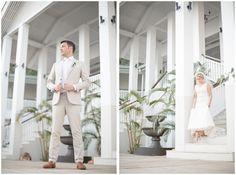 Malolo Island Resort Wedding Fiji_0033