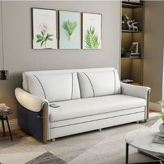 The best sleeper sofa & sofa transitional beds – Home Decor Small Sectional Sleeper Sofa, Velvet Sleeper Sofa, Queen Size Sleeper Sofa, Sofa Sofa, Ikea Couch, Hide A Bed Couch, Sofa Cumbed Design, Sofa Bed For Small Spaces, Folding Furniture