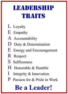 thoughtleadership… ★☯★ Traits Poster ★… thoughtleadership… ★☯★ Traits Poster ★☯★ Display this Leadership Traits poster in your classroom to inspire your students to become leaders! Leadership Team Development, Leadership Activities, Leadership Qualities, Leadership Coaching, Leadership Quotes, Educational Leadership, Professional Development, Student Leadership, Coaching Quotes