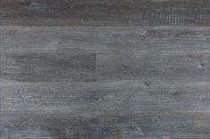 Engineered Hardwood Flooring - Type: Charleston Gray - Random Length -- Really like this one! Grey Hardwood Floors, Engineered Hardwood Flooring, Wooden Flooring, Kitchen Flooring, Basement Flooring Options, Types Of Flooring, Basement Ideas, Types Of Ceilings, Basement Construction