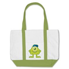 Our Trendy tote bags are great for carrying around your school & office work, or other shopping purchases. Sunflower Canvas, Custom Tote Bags, Patchwork Designs, Girls Bags, Travel Tote, Sentimental Gifts, A Team, Great Gifts, Crossbody Bag