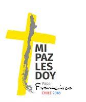 Magis Radio: Francisco en Chile, con Fernando Montes SJ