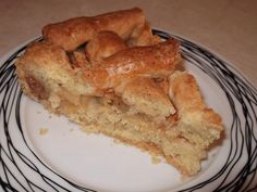 olgas, Author at Olga's cuisine - Page 30 of 81 Cake Cookies, French Toast, Sweets, Chicken, Baking, Breakfast, Desserts, Recipes, Food