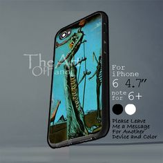 Mobile phone accessories by TheArtOfFandi - Custom for Samsung iPod , iPhone & iPhone Cases, one Iphone 5c Cases, Iphone 5s, New Product, Ipod, Giraffe, Aqua, Samsung, Notes, Handmade