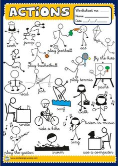 PACK 9 - POSTER http://eslchallenge.weebly.com/