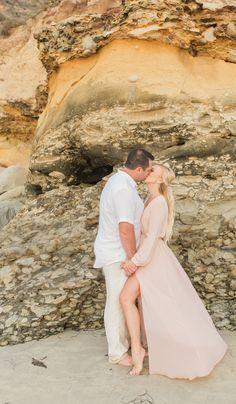 Film wedding photographer, engagement session, southern california engagement, wedding photographer