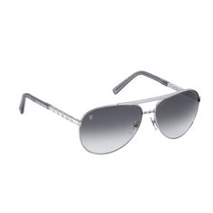 812ac1d2b6 Louis Vuitton Mens Sunglasses