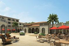 The Sinai Residences, a new Continuing Care Retirement Community (CCRC) in Boca Raton, broke ground on January 28 on the campus of The Jewish Federation of South Palm Beach County.