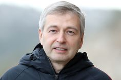 He spotted the creative young Russian midfielder and immediately ordered his subordinates to negotiate a transfer with CSKA Moscow. Dmitry Rybolovlev, French Language Course, Thierry Henry, World Cup Match, As Monaco, European Championships, Alexander The Great, Best Player, Billionaire