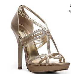 01f627bc86c4 23 Best Wedding shoes images