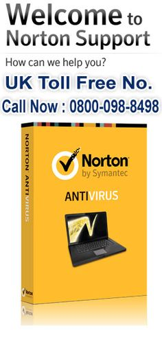 Norton is now holding the prime place as a foremost antivirus accessible in the market. Norton not only provides zenith of the stripe safety features to guarantee your protection but has an extremely extensive range of support systems, if you continually require any type of support or backing like Norton Support Phone Number and Online Norton Anti-Virus Support.