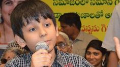 Hyderabad: 11-year-old passes class 12 exam | Latest News & Updates at Daily News & Analysis http://www.dnaindia.com/india/report-hyderabad-11-year-old-passes-class-xii-exam-2404164?utm_campaign=crowdfire&utm_content=crowdfire&utm_medium=social&utm_source=pinterest