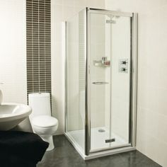 8 Best Inward Opening Shower Door Enclosures Images In