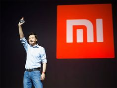 Awesome Xiaomi 2017: Xiaomi says sold 0.5 million smartphones in 3 days - Economic Times #757LiveIN...  India #757LiveIn Check more at http://technoboard.info/2017/product/xiaomi-2017-xiaomi-says-sold-0-5-million-smartphones-in-3-days-economic-times-757livein-india-757livein/