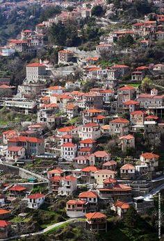 Λαγγαδια Αρκαδιας Karpathos Greece, Paros, Travel Memories, City Photo, Greek, Island, Pictures, Photos, Travel Souvenirs