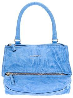 Women s Designer Fashion - Designer Clothing. Denim LOVE  GIVENCHY  Pandora   Bag. 8a8a9fa670