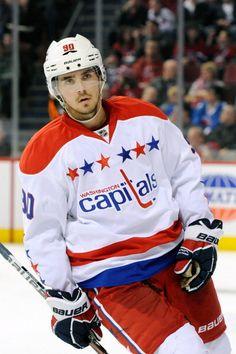 Let's Go Caps! Hockey Shot, Caps Hockey, Hockey Teams, Hockey Players, Capitals Hockey, Hershey Bears, Stanley Cup Champions, Washington Capitals, Nhl 2016