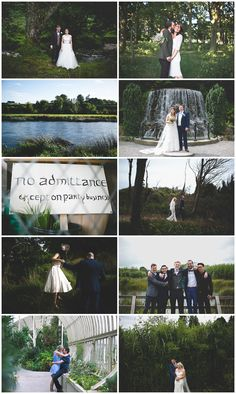 Green forest tones ^^, Wedding & couple shots taken in nature - Wild Things Wed Photography Wild Things Wed Portfolio - Here's a look at some of my best Wedding Photographs from 2016 - Available for weddings in Dublin & all over Ireland Couple Shots, Wedding 2017, My Favorite Image, Wild Things, Wedding Couples, I Am Awesome, Place Card Holders, Green, Nature