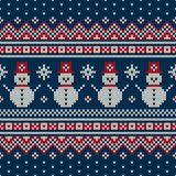 Find Winter Holiday Knitted Sweater Design Snowman stock images in HD and millions of other royalty-free stock photos, illustrations and vectors in the Shutterstock collection. Thousands of new, high-quality pictures added every day. White Christmas Ornaments, Christmas Labels, Xmas, Christmas Tree, Stitch Patterns, Knitting Patterns, Sweater Design, Crochet Home, Double Knitting